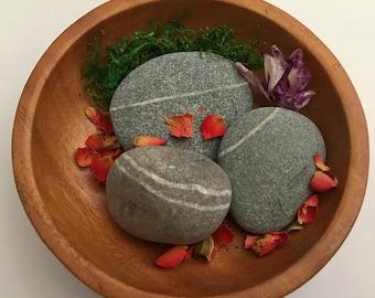Wishing Stone