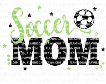 soccer mom svg, soccer svg files, svg soccer mom, mom soccer svg, soccer team svg, soccer family svg, soccer shirt svg, soccer mom dxf