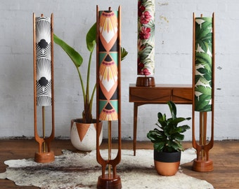 Alma Floor Lamp FP exclusive