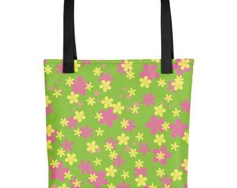 Tote bag - Design #009