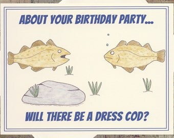 Funny Birthday Card, Snarky Birthday Card, Friend Birthday Card, Birthday Card, Pun Card, Humor Card, Funny Pun Birthday Card