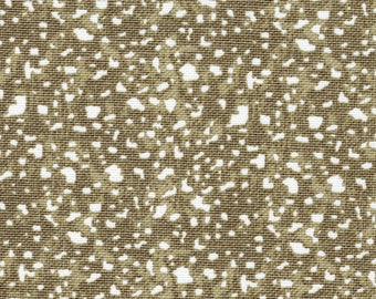 Decorative Pillow Jasper Sand Geometric Taupe