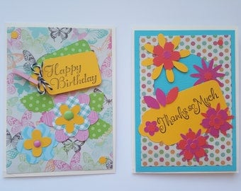 Card Making Kit for Kids Scrapbooking Projects Craft Projects for Kids