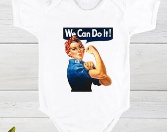 Camiseta feminista, camiseta infantil feminista, día internacional de la mujer, día de la mujer, niña feminista, niña luchadora, niña lucha