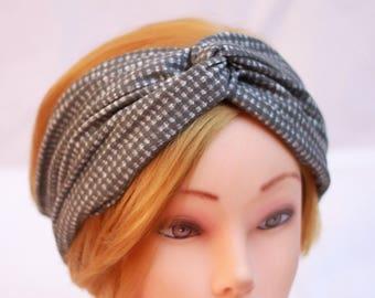 headwrap , headband