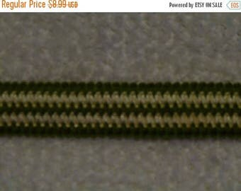 "Inventory Reduction Sale 1"" Border  BDR-2112-B  7 Yards"