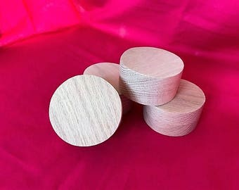 Oak Pattern Weights