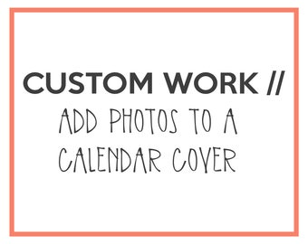 how to add cover photo