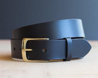 Mens Black Belts | Dress Belts | Mens Dress Belts | Men Belt | Black Belts | Best Belts for Men