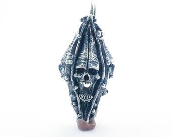 Skull Seeds