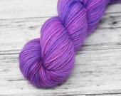 Cheshire, DK yarn, hand dyed yarn, indie dyed yarn, hand painted, hand dyed yarn, wool yarn, HKNT, tonal yarn, yarn kit