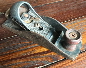 antique hand planes for sale. vintage hand planer antique planes for sale