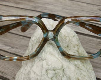 Something else: great eyeglass frame by silhouette