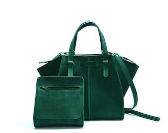 Women handbag, Leather handbag women, leather tote bag, leather bag, large leather tote, shoulder tote bags, leather bag women