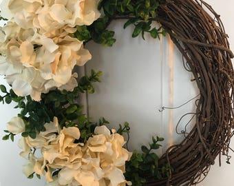 Grapevine Wedding Decorations In Canada
