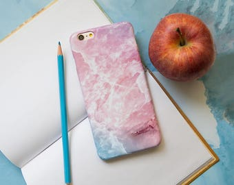 Marble Iphone 6 case Marble Iphone 6 Plus Case Marble Iphone 6S case Marble Iphone 6S Plus Case Marble Iphone 6 Case Marble Phone Case SE 5s