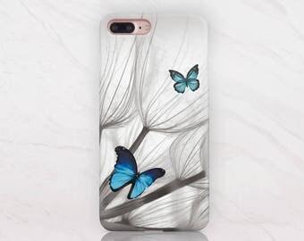 iPhone 8 Case iPhone 7 Case iPhone 8 Plus Case iPhone 7 Plus Case iPhone X Case iPhone 6s Case iPhone 6 Plus Case iPhone 6s Plus Case RD1541