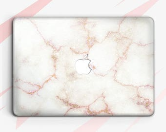 Marble Macbook Pro 15 inch Hard Case Stoned Macbook Pro Retina 13 Hard Case Macbook Air 13 Case Macbook Pro Hard Case Rock Macbook Case 0060