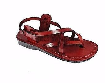Jesus model Sandal for women