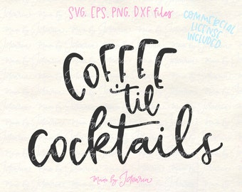 Coffee svg, coffee saying svg, mug svg, cup svg, funny coffee svg, cut files for cricut, svg files silhouette, cutting files, svg designs