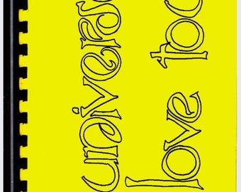 Lenny Kravitz Tour Itinerary 1993