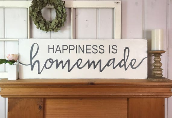 Happiness Is Homemade Kitchen Wall Decor Rustic Wood Sign. Decorative Etched Glass Interior Doors. Decorative Security Fencing. Rooms For Rent Los Angeles. Solid Wood Dining Room Table And Chairs. Christian Wall Decor. Dining Room Furniture Stores. Blank Decorative Labels. Buy Living Room Set