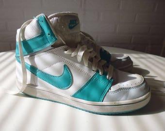 Nice pair of Nike in superb condition