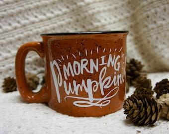 Fall Coffee Mugs Etsy