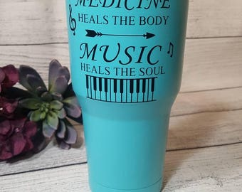when music heals body and soul Music therapy 77k likes music is life we're all about how to elevate your mood, relieve your stress, and maybe even heal your body with music.