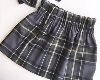 "Skirt ""Kelly"""