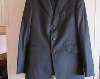 Vivienne Westwood mens whole suit