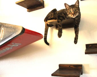 Catshelf mini
