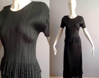 Vintage Women S Dresses Etsy