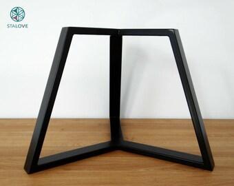Coffee Table Legs | Etsy
