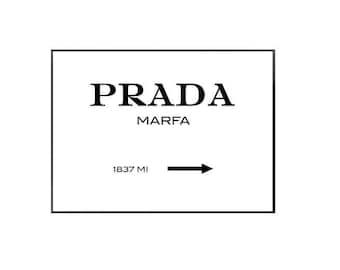 Prada mafia