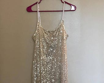 Intimate Free People Slip