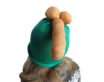 penis Hat, cock dick prick willy, Bachelorette Penis Headband, Party, Hen Party Decor, hair accessories sexy, headband will sex products