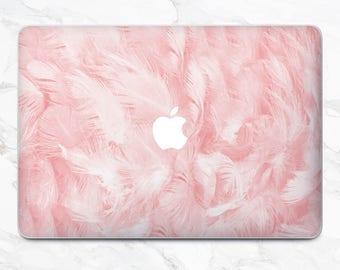 Feather Girlfriends Gift MacBook Air Skin MacBook Pro 2017 MacBook Decal MacBook Sticker MacBook Pro Decal Laptop Decal Laptop Skin Mac Pro