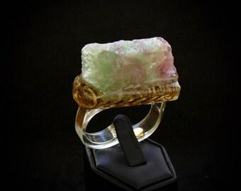 Moab Ring
