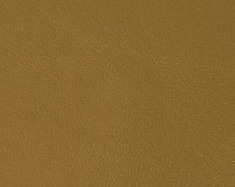 Gold goatskin coupon (8896534)