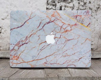Marble Decal Laptop Stickers Macbook 12 Stickers Vinyl Laptop Skin Vinyl Laptop Sticker Macbook 12 Sticker Macbook Pro 15 Decal Mac Skin 152
