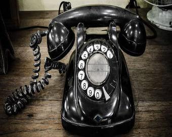 Telephone Tarot Reading, 20 Mins, Love, Life, Career, by Claircognizant Tarot Reader of 27 years experience