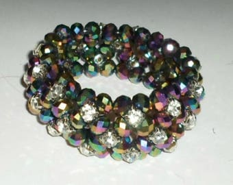 "The Bracelet called ""Magick"""