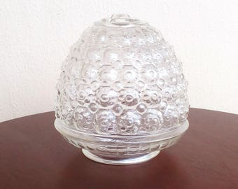 clear glass shade lamp part replacement globe lighting fixtures ceiling shade ceiling lamp part light shades