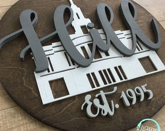"24"" Diameter 