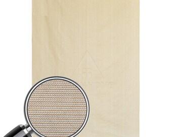 Custom Sized Sun Shade Rod Pocket Panel for Patio,Awning, Window Cover, Instant Canopy Side Wall, Pergola or Gazebo - Banha Beige