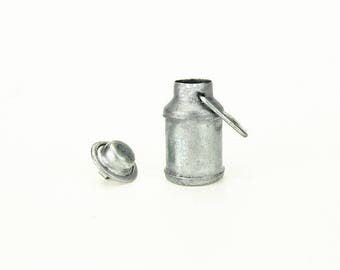 Miniature Milk Churn