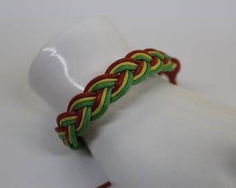 Cheap Bracelets - Cheap Jewelry - Bracelets Under 5 Dollars - Jewelry Under 5 Dollars - Gifts Under 5 Dollars - Cheap Bracelets for Girls