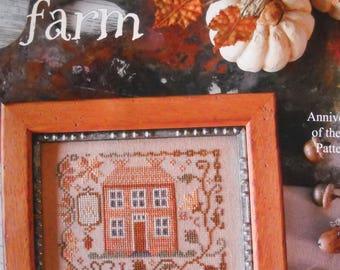 Pumpkin Farm by Blackbird Designs OOP