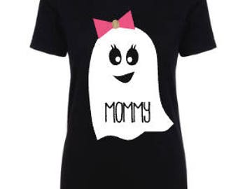 halloween mom shirt, halloween family shirts, mom halloween shirt, mom halloween, mom halloween t-shirt, mommy halloween shirt, halloween